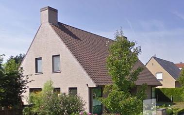 De Cloedt Bvba - Gevelwerer - Gevelwerken , betonherstelling De Haan