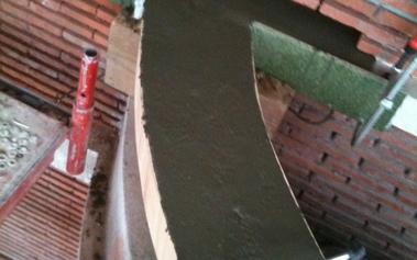 De Cloedt Bvba - Gevelwerer - Pleisterwerken